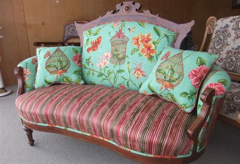 furniture upholstery syracuse ny carulli s custom upholstering furniture syracuse ny