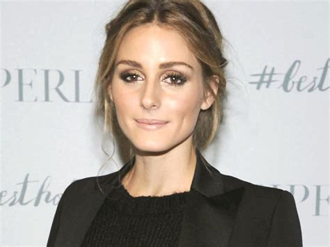 6 beauty secrets i learned from olivia palermo elle olivia palermo makeup bag hairsstyles co