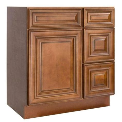 Home Depot Kitchen Cabinet Doors Only by Lakewood Cabinets Newsonair Org