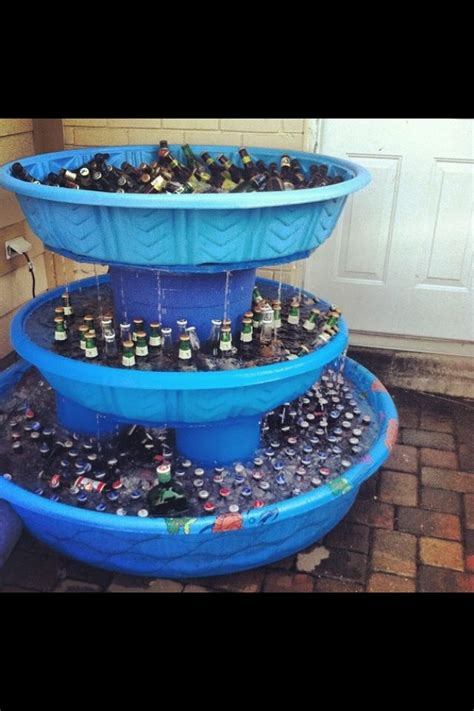 153 best redneck trash bash images on pinterest 153 best redneck trash bash images on pinterest