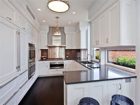 kitchen countertops and cabinets white kitchen cabinets with gray countertops kitchen and