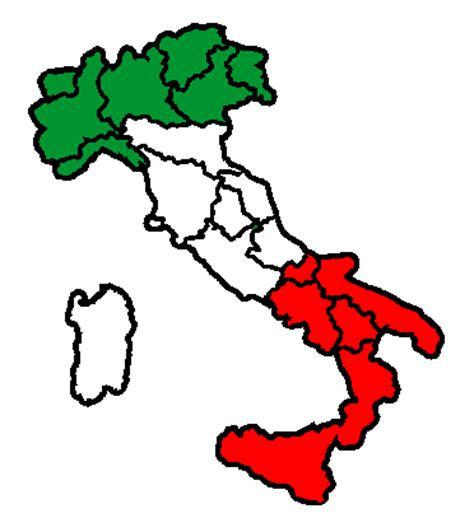 Italian L by Italia