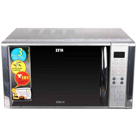 Info Microwave microwaves convection ovens dynamicyoga info