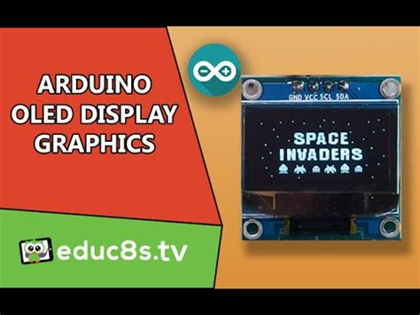 arduino tutorial nederlands geekcreit 174 0 96 inch 4pin white iic i2c oled display