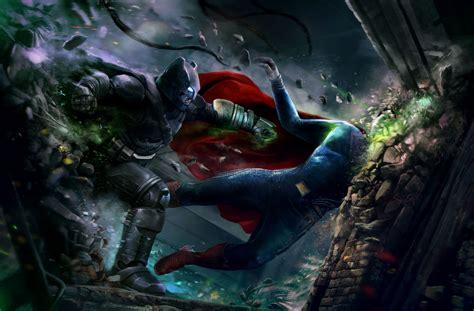 best batman batman v superman best hd superheroes 4k wallpapers