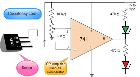 temperature switch wiring diagram wiring diagram with