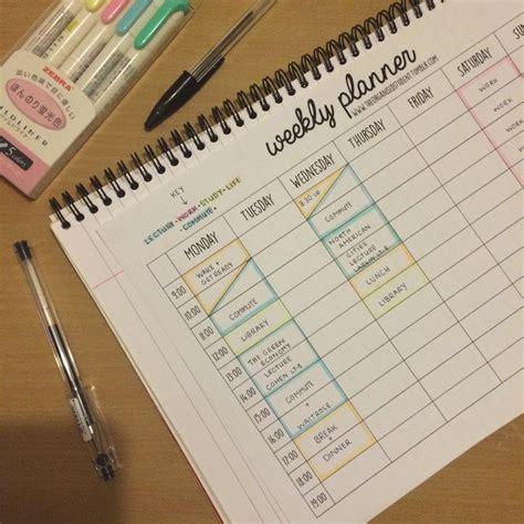 google sheets weekly calendar template oyle kalakaari co