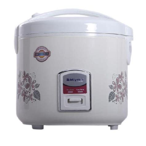 Rice Cooker Miyako miyako rice cooker r 250l price in bangladesh miyako rice cooker r 250l r 250l miyako rice
