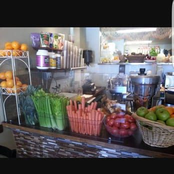 Where To Buy Detox Drinks Palm Springs by Fresh Juice Bar 81 Photos 114 Reviews Juice Bar