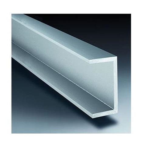 Steel Channel Sections by U Channel Hollow Rolled Steel Structural Steel