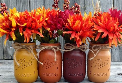 Themed Wedding Favors by 8 Fall Themed Wedding Favors To Delight Your Guests