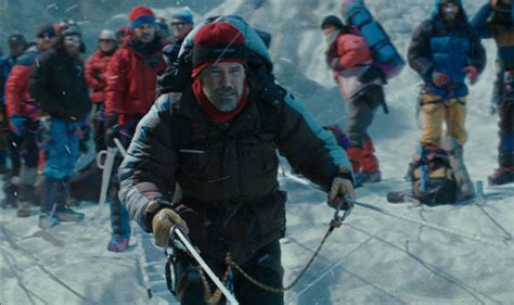everest film 2015 uk everest 2015 de balthazar kormakur selenie