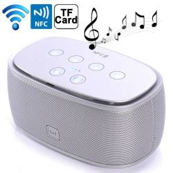 enceinte waterproof 2349 mini enceinte bluetooth sony xperia htc one nokia lumia