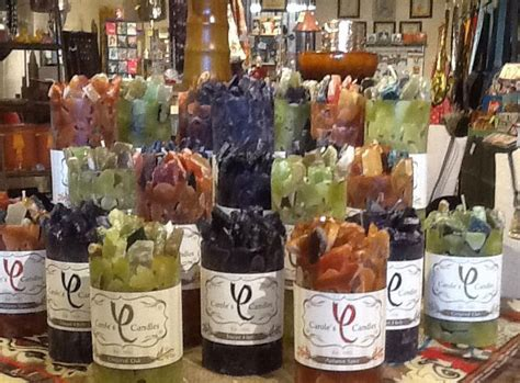 Peradice Cards Gifts - best local shops to visit on black friday in sacramento