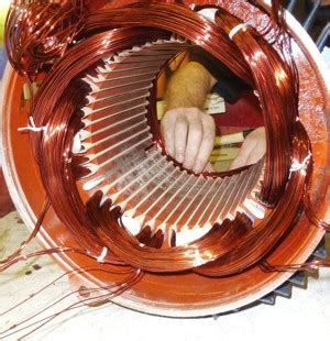 3 phase induction motor rewinding electric motor rewinds sales repairs city rewinds drives