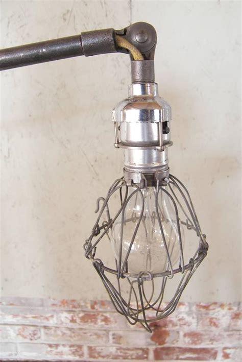 Floor L Bulbs by Edison Bulb Floor L Terrance Floor L Edison Bulb 671448
