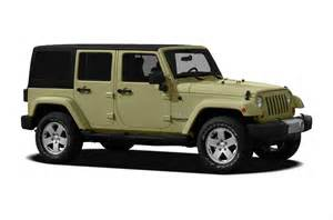 Jeep Unlimited X 2012 Jeep Wrangler Unlimited Price Photos Reviews