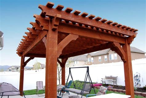 japanese pergola kits thehrtechnologist beautiful