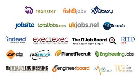 employment websites top uk by traffic rank recruit staff