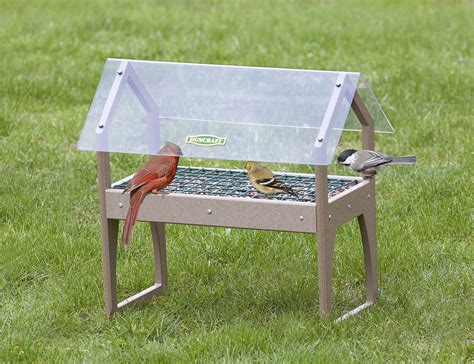 discount bird cages free shipping