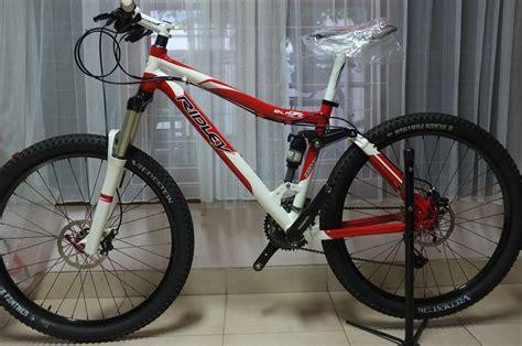 Eyeshadow Bagus Dan Murah toko sepeda murah toko sepeda bagus sepeda gunung