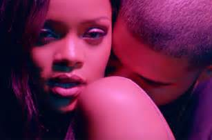 Hit The Floor Performances - video rihanna feat drake work thisisrnb com new r amp b music