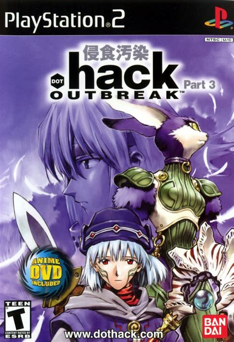 Outbreak The Mutation hack infection and mutation outbreak quarantine