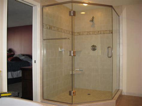 Angle Shower Doors Neo Angle Shower Doors Cheap Two Panel Neo Angle Shower Door With Neo Angle Shower Doors