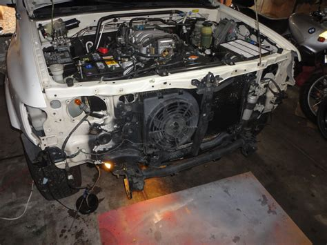 small engine maintenance and repair 2006 isuzu i 350 seat position control 2006 isuzu i 350 engine fan removal repair guides water pump removal installation autozone