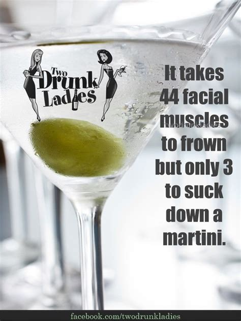 martini meme so much easier to just drink the martini mwah deb