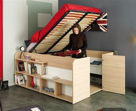 closet bed frame storage closet bed frames storage beds