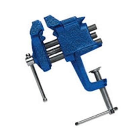 irwin bench vise irwin 226303 quick grip 3 quot cl on vise