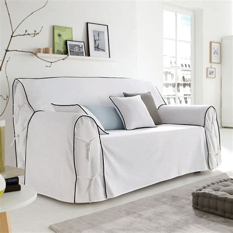 copridivani per divani ad angolo copridivani su misura divano caratteristiche dei
