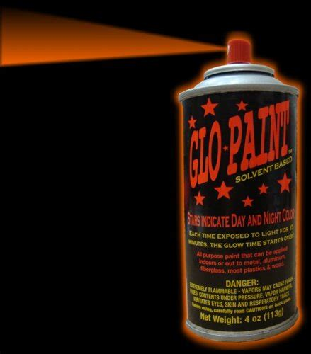 glow in the paint dubai glow in the spray paint in the uae see prices