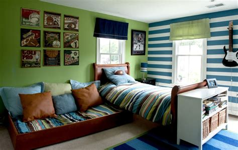 impressive boys bedroom paint ideas womenmisbehavin