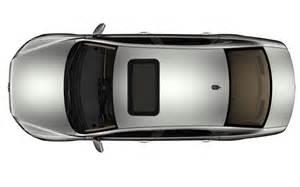 Car Plan View car top view vector car icon top view and car icon top view