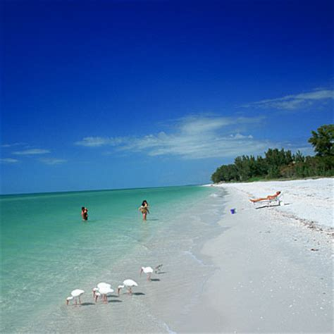 most beautiful states in the us 22 most beautiful beaches in the united states inspirich