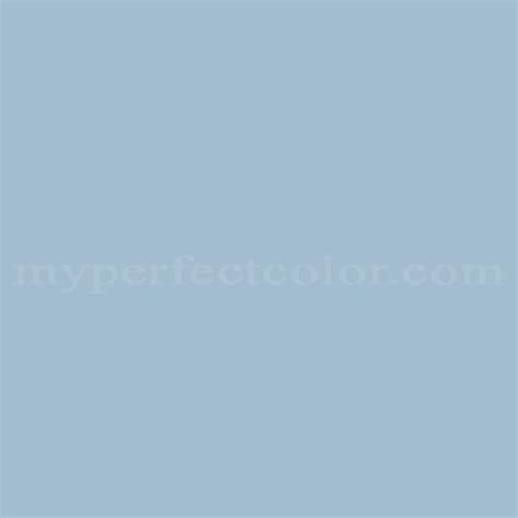 pittsburgh paints 450 3 heavenly blue match paint colors myperfectcolor