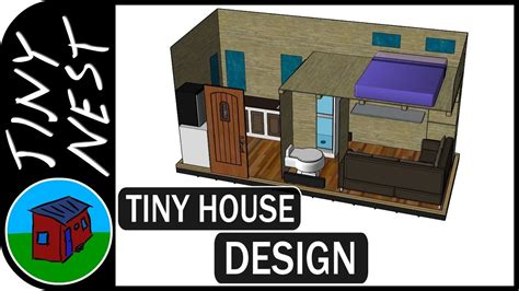 home design 3d classic version tiny house design 3d modeling ep 3 old version youtube