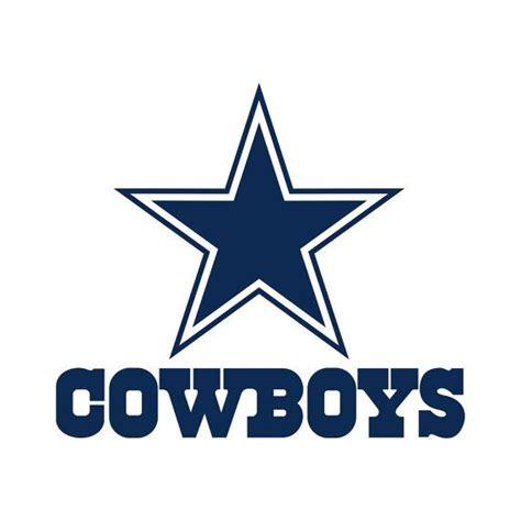 design graphics in dallas dallas cowboys logo graphics design svg dxf eps png cdr