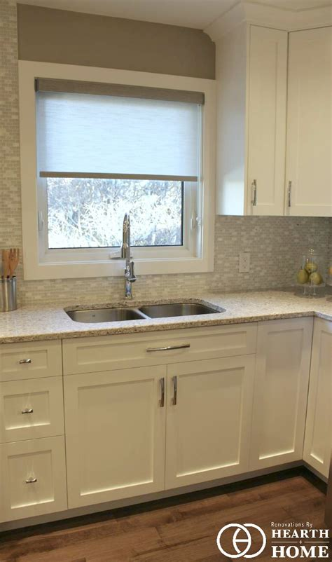 Glengarry Kitchen by Glengarry Whole Home Renovation Portfolio Hearth Home
