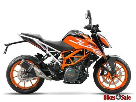 Ktm Duke 390 Mpg Ktm Duke 390 Mileage Get The Actual Average Mileage In
