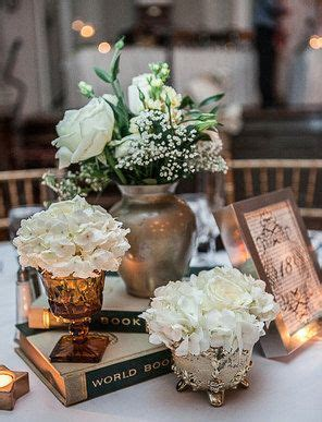 Best 25  Vintage table numbers ideas on Pinterest