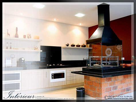 fond ecran cuisine fond d 233 cran cuisine design