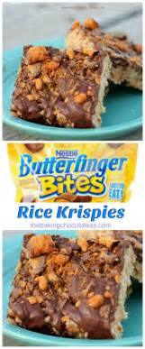 rice krispie bars with chocolate on top best 25 rice krispie treats ideas on pinterest rice
