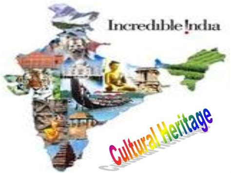 introduction to india culture and traditions of india india guide book books cultural heritage authorstream