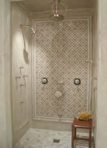 country style bathroom tiles 226 best images about master bath french country