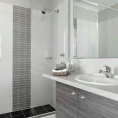 Bathroom Feature Tile Ideas 1000 Images About Feature Tiles On Pinterest Feature