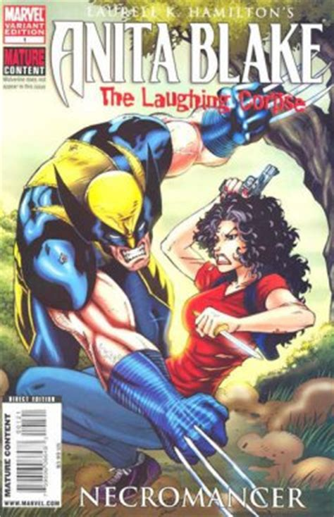 The Laughing Corpse 3 the laughing corpse necromancer 1 marvel comicbookrealm
