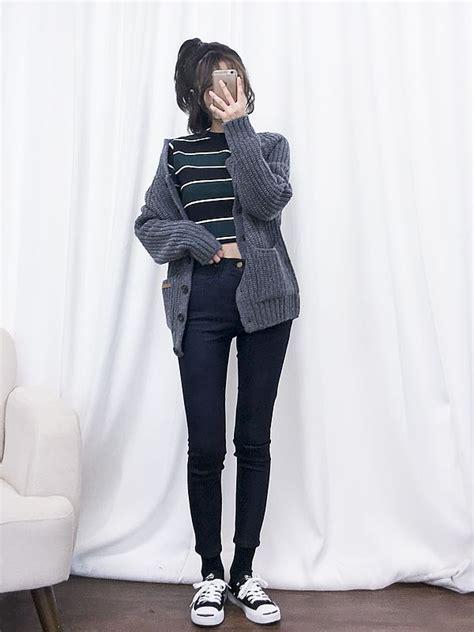 best 25 korean fashion ideas on korean